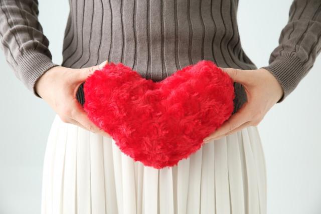 不妊症がふじかけ鍼灸院で改善し妊娠した女性
